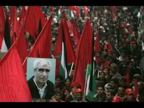 Ska-p - Intifada