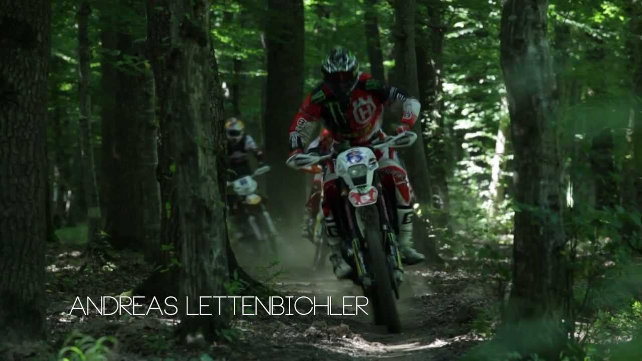 RED BULL ROMANIACS | EDITION 8 (Trailer)