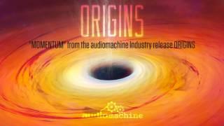 audiomachine - Momentum