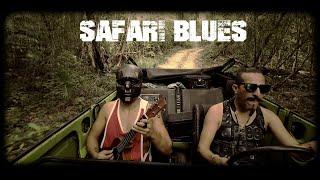 Safari Blues