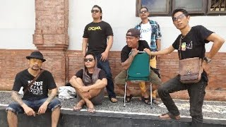 Soullast Band Bali - LAU (official video )