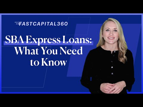 sba-express-loans-explained:-what-you-need-to-know-(2020)