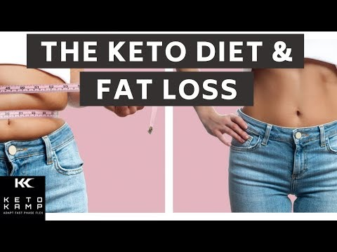 how-keto-diet-plan-can-help-you-lose-weight-|-what-is-the-cause-of-weight-gain?