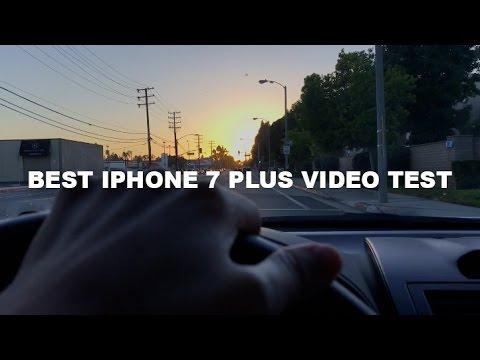 айфон — новые прикольные фото, анекдоты, видео, посты на