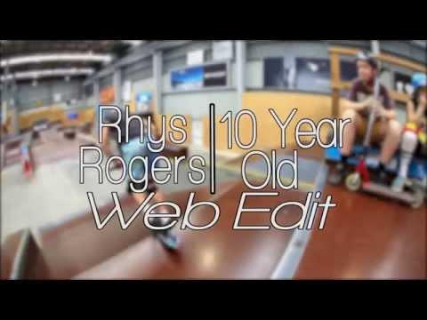 Rhys Rogers   10 Year Olds Web Edit