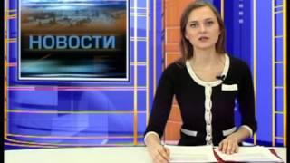 Новости. Выпуск от 19 марта. Тагил-ТВ.