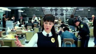 R.I.P.D. Departamento de policía mortal - Trailer en español HD