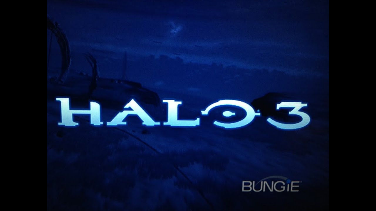 halo mcc co op matchmaking