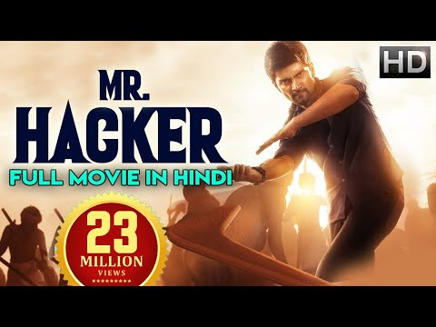 mr.hacker-(2019)-hindi-dubbed-full-movie-|-thriller-movie-|-new-release-full-hindi-dubbed-movie