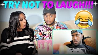 TRY NOT TO LAUGH!!!! (LongBeachGriffy Compilation #2)