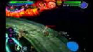 Shining Force EXA (BOSS FIGHTS)