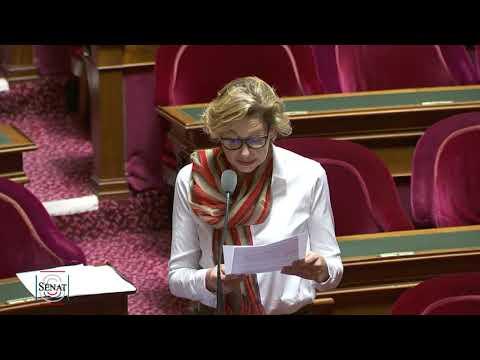 Amendement Maisons de l'Emploi