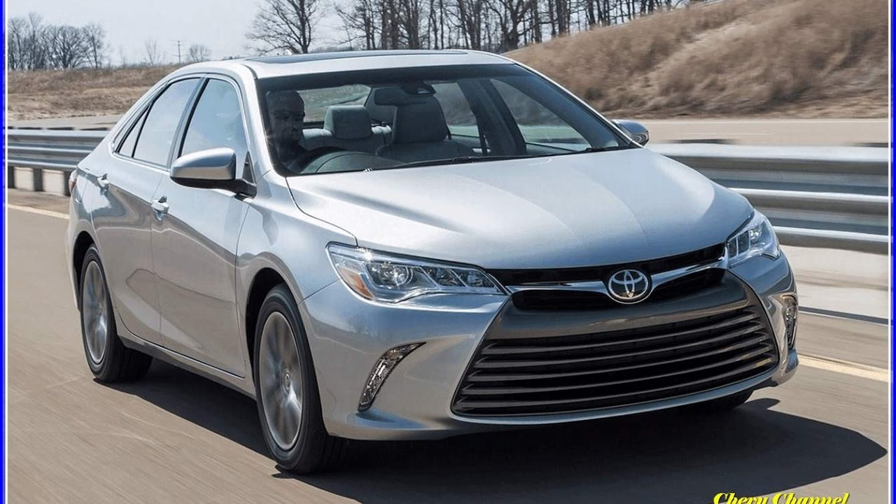 All New Camry Hybrid 2018 Toyota Yaris Trd Manual Xle Specs Interior Toyotacamryhybrid Toyotacamry2012 Toyotacamry2015