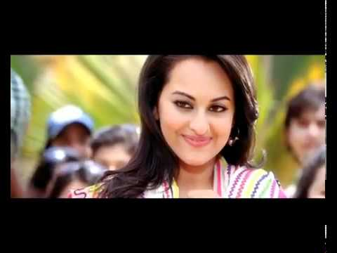 Rowdy rathore video song free download mp4 by barrabeca issuu.