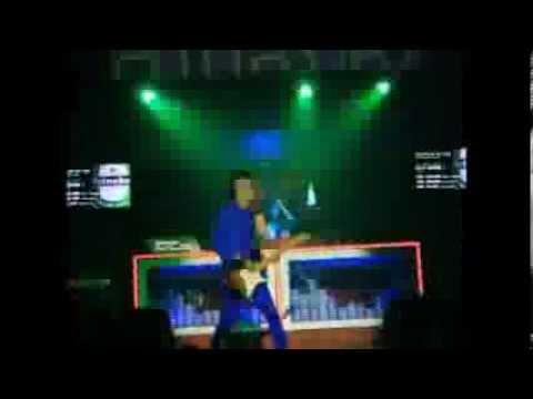 VICTORY TALENT - ANGGA JENDRAL FEAT DJ SHISSY BULGARY SUPERMASSIVE BLACKHOLE