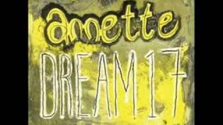 Annette - Dream 17