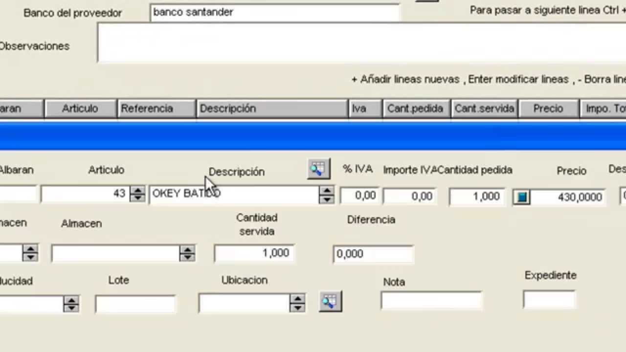 Warehouse Management System And Software