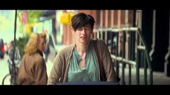 Poikani Kevin - Trailer - FS Film (2011) [HD] [720p]