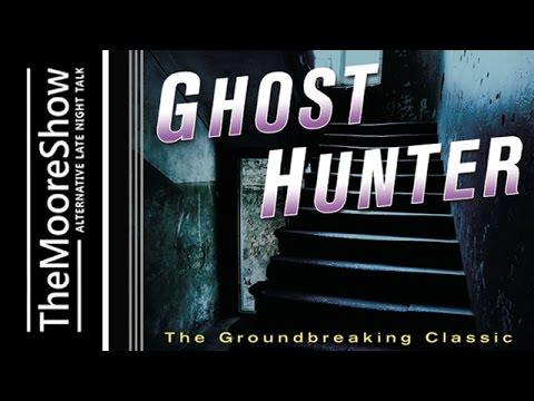 Paranormal and Supernatural Investigator  - Alexandra Holzer