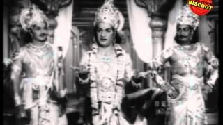 Sri Krishnavataram (1967) || Telugu Full Movie || NTR - Devika - Shobhan Babu - Chittor V Nagaiah