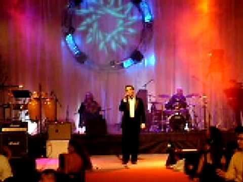 Las Vegas Persian Concert 2008