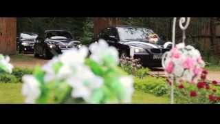 Организация свадьбы, музыкальное сопровождение. Слоним, Барановичи, Минск