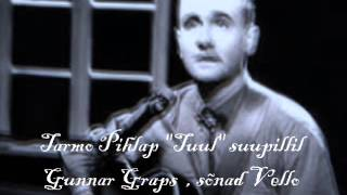 Tuul  _  Tarmo Pihlap