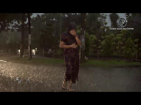 Vina Siti Hawa - Bertaubatlah Cipt. By Hizrah Bacan Official Teaser Video Clip