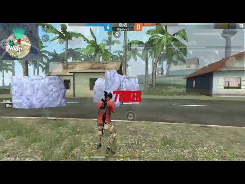 perfect shots Brazilian 🇧🇷 free fire highlights from YouTube · Duration:  2 minutes 9 seconds
