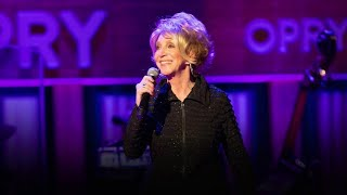 Today's Nashville: Jeannie Seely