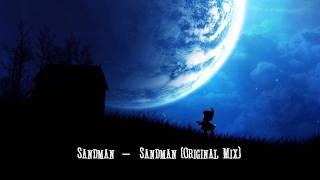 Sandman - Sandman (DEMO 2011 Mix) [Nukkumatti/Unihiekkaa]