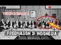 SATANISME DAN FREEMASON DI INDONESIA AKHIRNYA TERBONGKAR !! (Episode 39)