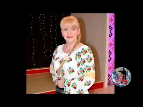 Sanda Argint - Colaj 2015 - Super frumos - Ascultare , Hore , Sarbe - Live