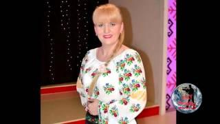 Repeat youtube video Sanda Argint - Colaj 2015 - Super frumos - Ascultare , Hore , Sarbe - Live