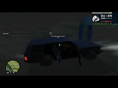 MIGHTY DRIVERS SHOW 6 díl | WTLS | /w Davros
