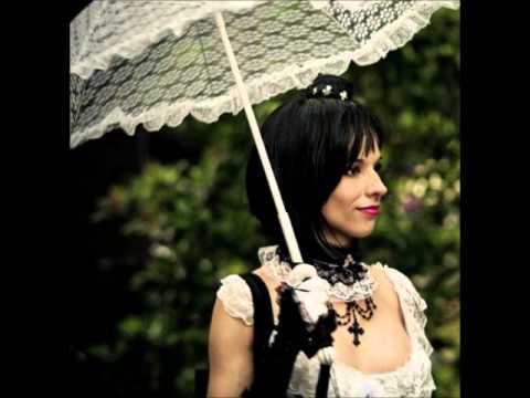 Leandra - The art of Dreaming