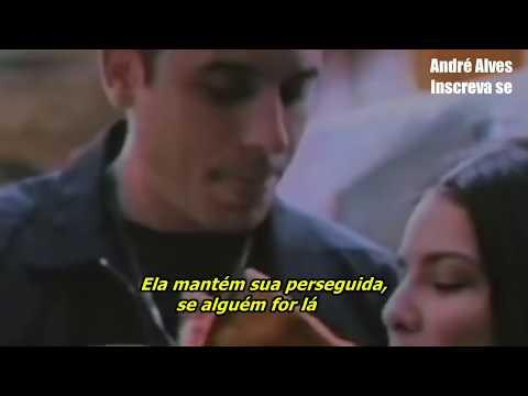 G Eazy Feat  Halsey   Him & I Legendado Tradução PT BR Clipe Oficial