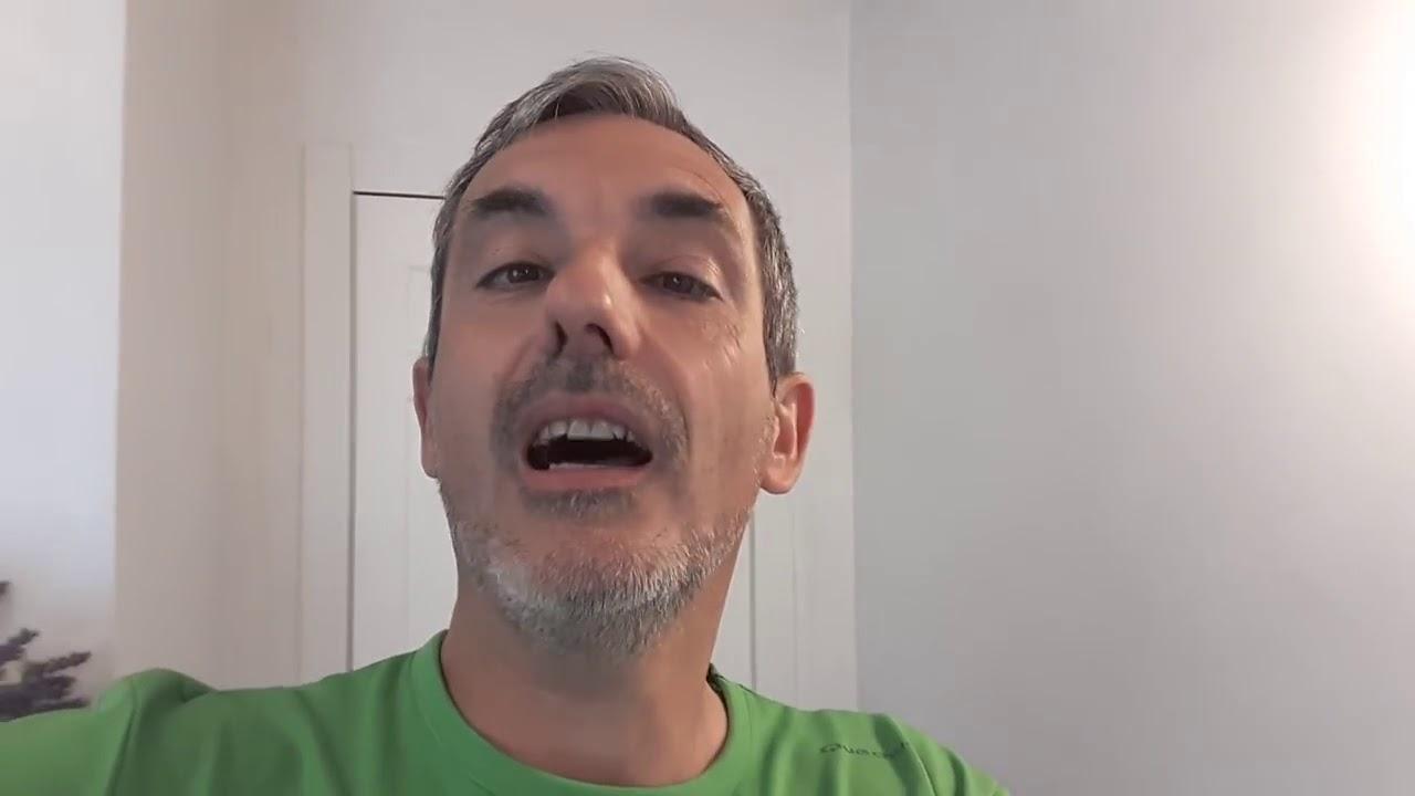 Come Chiudere La Valvola Di Chiusura Acqua Del Bagno Youtube