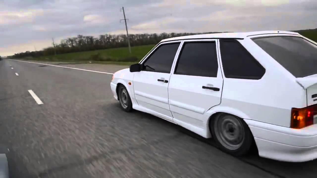 Обои машина, авто, Спутник, Lada, auto, Лада, Ваз, VAZ