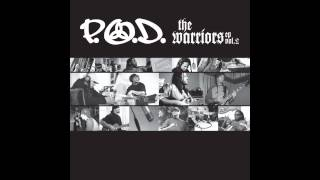 P.O.D. - If It Wasn