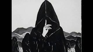 Serendipity - Earth One (Alternative Rock, Indonesia)