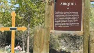 Annual Abiquiu Studio Tour