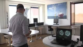 Het MIWB over innovatieve technologie   Ondernemerszaken RTLZ