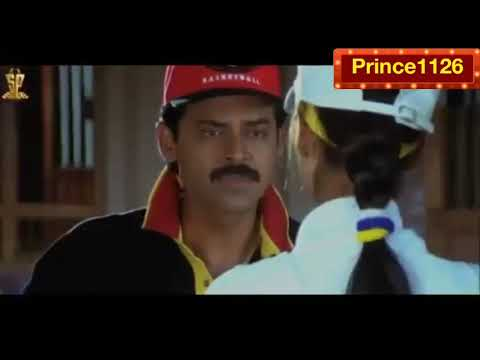 Love Whatsapp status in kalisundam Raa Movie
