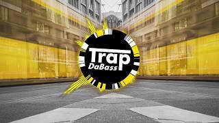 Zara Larsson - Ruin My Life (Skydroz Remix)