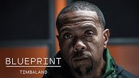 How Timbaland Revolutionized R&B + Hip-Hop and then Reinvented Himself After Addiction | Blueprint