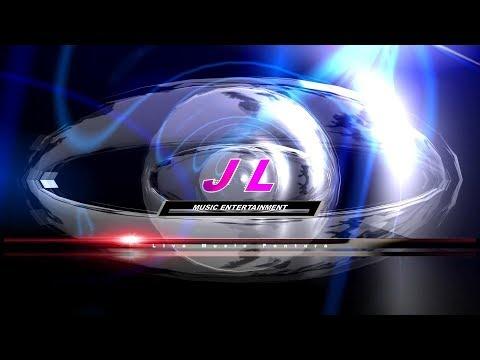#Live Streaming JL MUSIC ENTERTAINMENT Bungko Lor Kapetakan 14 November 2018 || Siang