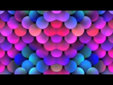 7 - Solfeggio Harmonics - 963Hz - Numinous...