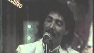 Wilfrido vargas - Ron pa`to el mundo