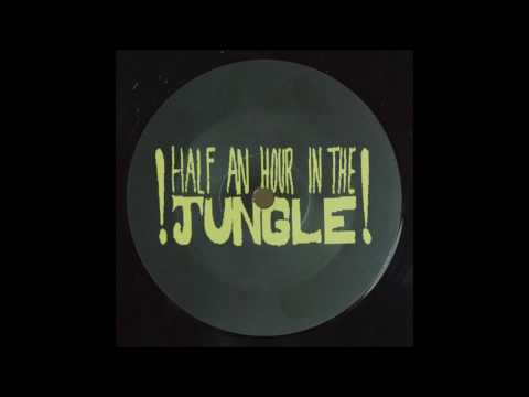 Come September (The Enid) - Half An Hour In The Jungle / Realisation